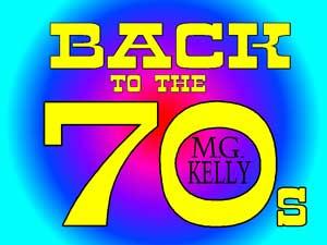 MG Kelly 7p-Mid